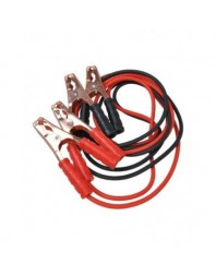 Cabluri transfer curent baterii Automax , lungime 2.5m, 200A - Carpoint Olanda - Cabluri pornire