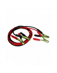 Cabluri transfer curent baterii Carpoint , lungime 2.5m, 200A - Carpoint Olanda - Cabluri pornire