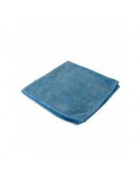 Laveta microfibre Carpoint Protecton 40x40cm - Carpoint Olanda - Solutii de Curatat