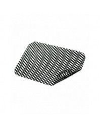 Panza antiderapanta bord Carpoint 19.5x22 cm , 1 buc. , pad antialunecare - Carpoint Olanda - Centuri de siguranta