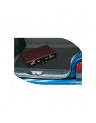 Covoras antiderapant auto Kontra L , pentru portbagaj masina 60x120cm - Kegel Polonia - Universale