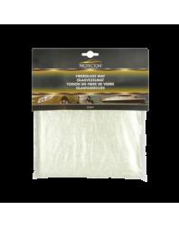 Panza fibra sticla 0.5 mp Protecton - Protecton Olanda - Chituri