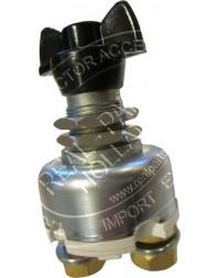Contact general cu cheie 12V 100Amp - Real Parts Olanda - Intrerupatoare