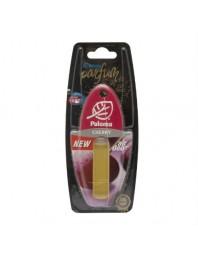 Odorizant auto Paloma parfum cherry - - Home
