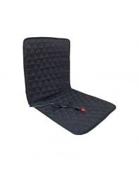 Husa auto scaun cu incalzire Automax 12V, 1 buc. - - Home