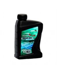 Drivemax Gear Oil GL4 75W90 1L - - Home