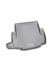 Tavita Trunk mat BMW 1-5D 2004-2011, hatchback. - - Home