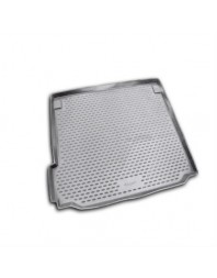 Tavita Trunk mat BMW X5 2007-2013, SUV. - - Home