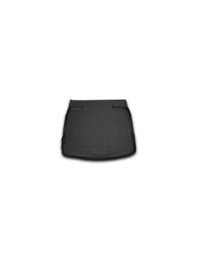 Tavita Trunk mat OPEL Insignia 2008-,sedan - - Home