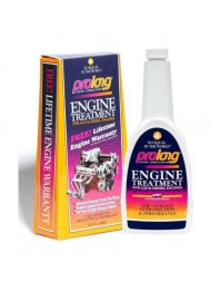 Tratament motor Prolong 354 ml - Prolong - Aditivi Auto