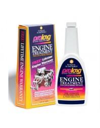 Tratament motor Prolong 354 ml - Prolong - Aditivi Auto