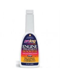 Tratament motor Prolong 236 ml - Prolong - Aditivi Auto
