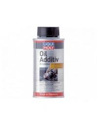 Aditiv ulei Liqui Moly, cu Mos2, 200 ml - Liqui Moly - Aditivi Auto