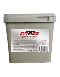 Pasta pentru curatat mainile MTR-AM - - Solutii de Curatat