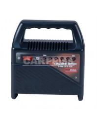 Incarcator baterii CARPRISS 6/12V 6Amp - - Redresoare auto