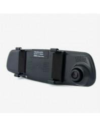 Camera video oglinda - - Accesorii Interior