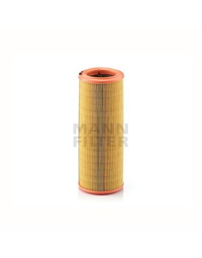 Filtru aer - Mann Filter - Home