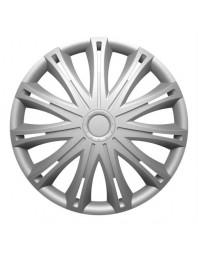 Set capace roti 13 inch Spark - - Capace roti