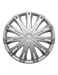 Set capace roti 14 inch Spark - - Capace roti