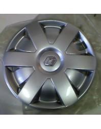 Capac roata 14 inch Renault original , 8200405532 , 1 buc. - - Capace roti