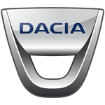 DACIA (RENAULT GROUP)