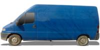 Boxer I | 94-02
