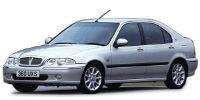Rover 45 | 00-05