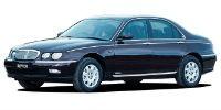 Rover 75 / Rover 75 Tourer | 99-05