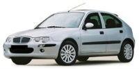 Rover 200 | 85-