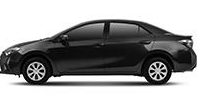 Corolla XI (E18) | 13-