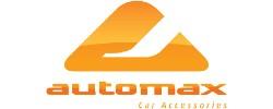 AutoMax Polonia