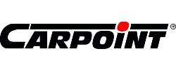 Carpoint Olanda